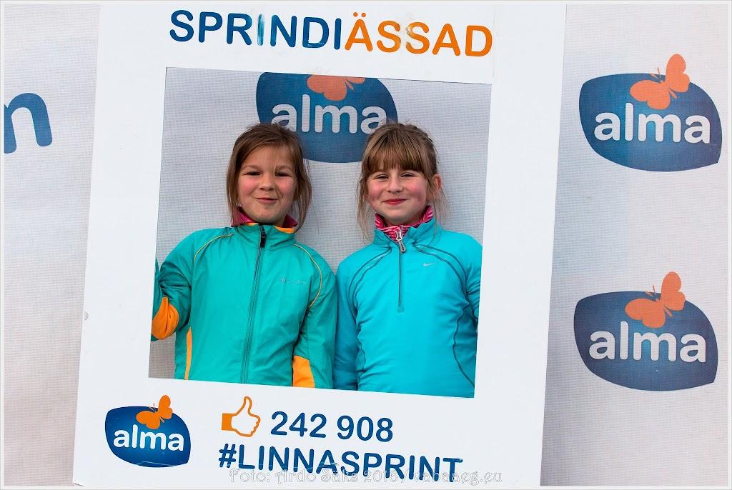 2016.09.21 Alma Tallinna Linnasprint II - AS20160921TLLLS_090M.JPG