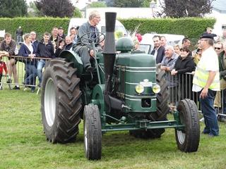 2016.09.04-021 tracteur