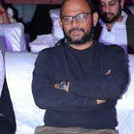 Dandupalyam 3 Movie Pre Release Function (23).JPG