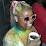 Adanna Mayers's profile photo