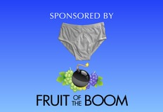 [fruit-of-the-boom%5B4%5D]