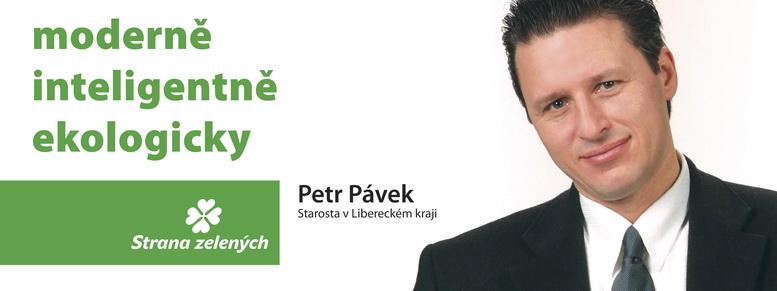petr_bima_velkoplosna_billboard_00020
