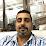 habib abi yaghy's profile photo