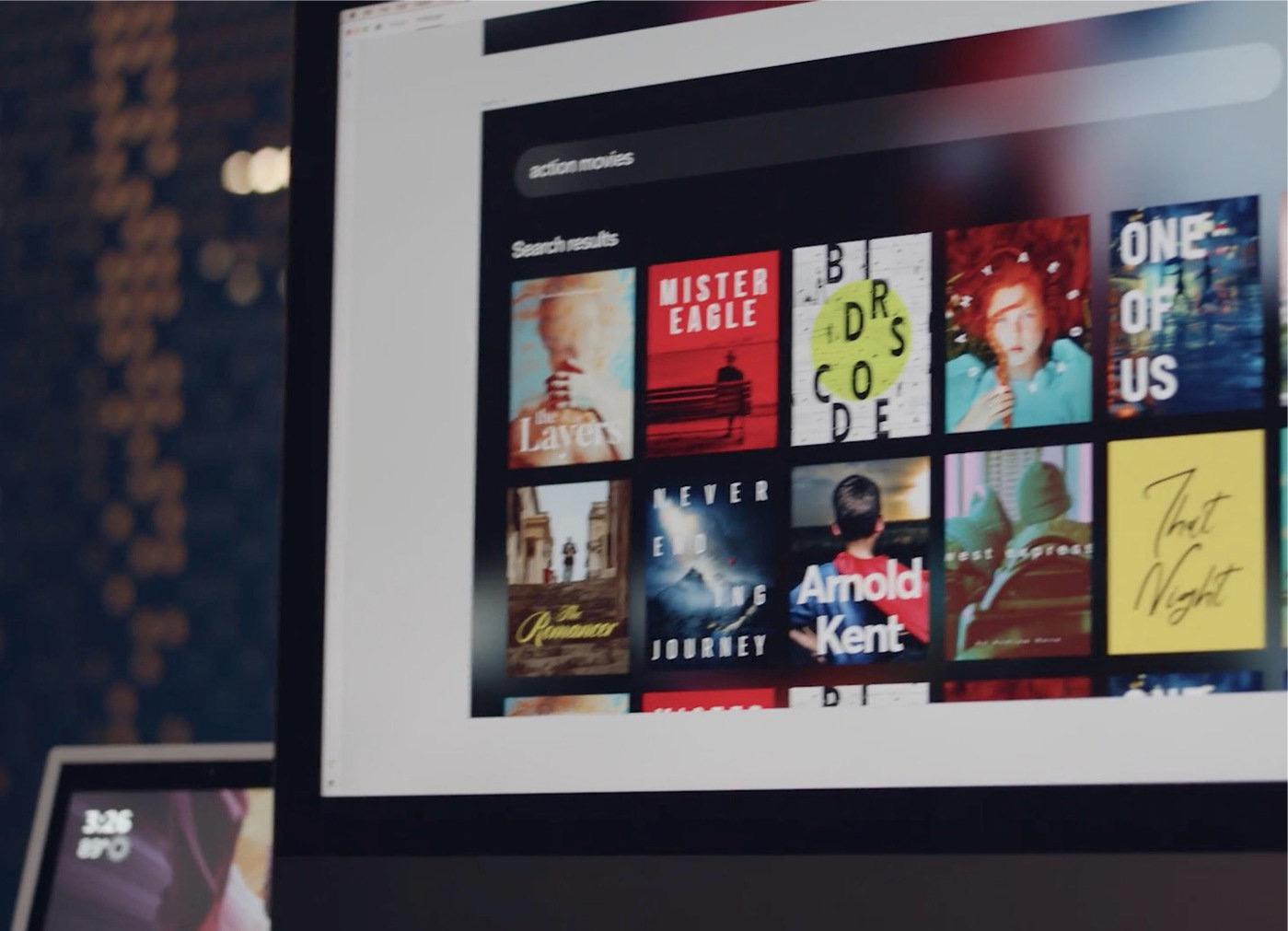 Les 3 raisons qui m'ont poussé à passer à Adobe XD, A Unix Mind In A Windows World