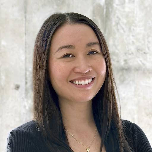 Jessica Ma Photo 19