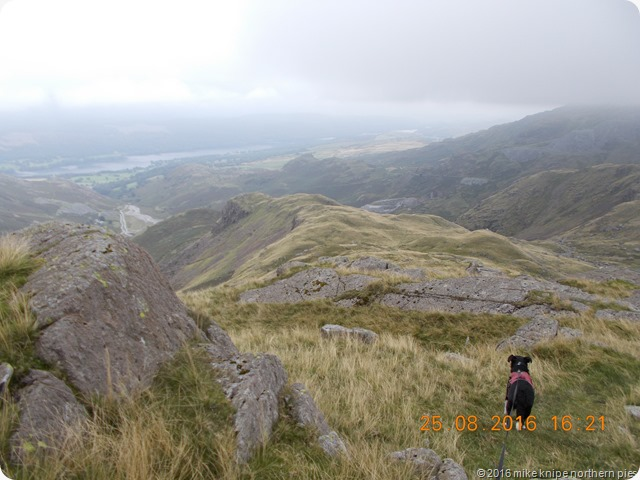 coniston old man 015
