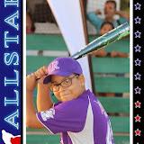 baseball cards - IMG_1851.JPG