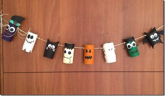 halloween manualidades rollo higienico (6)