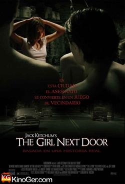 Jack Ketchum's Evil (2007)