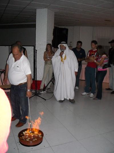 GWCG 2008 (3).JPG
