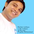 Md Anwar H