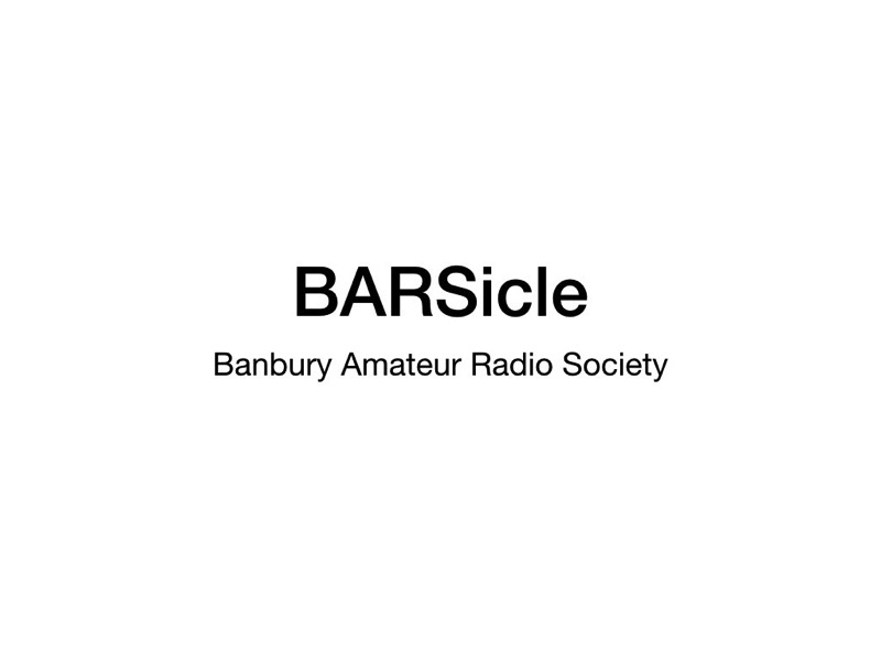 BARSICLE BASICS 001