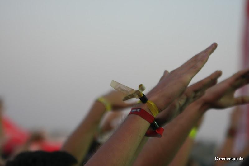 B'Estfest Summer Camp – Day 3 - IMG_4171.JPG