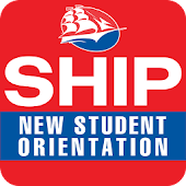 Ship New Student Orientation
