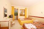 Фото 12 Beltur Hotel