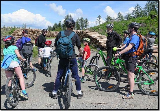 0315cyclists8