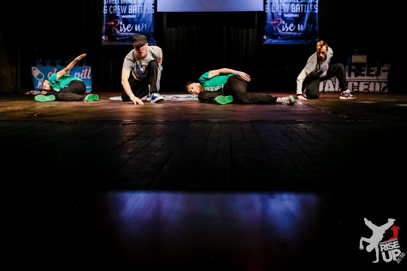 SKILLZ šokėjai dalyvauja RISEUP2016 - IMG_8263.jpg