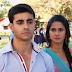 Saraswatichandra Episode 29--30 Update On Wednesday 17th April 2019 On Adom TV
