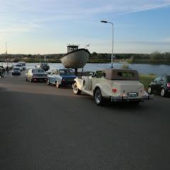 2e Avondrit in de Betuwe 2 2012 - CIMG1152.jpg