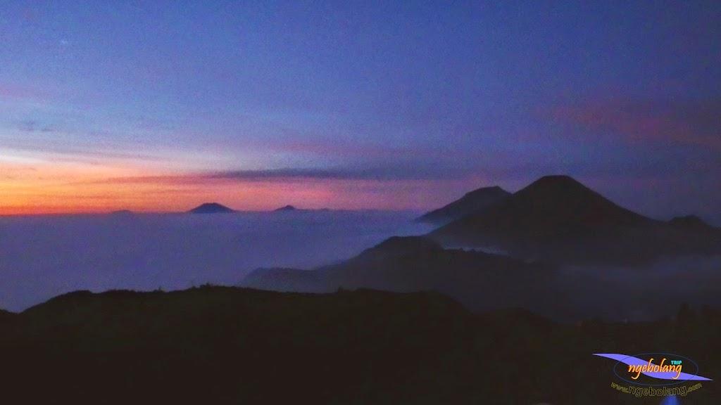 ngebolang gunung prau dieng 13-14-mei-2014 pen 025