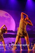 HanBalk Dance2Show 2015-5428.jpg