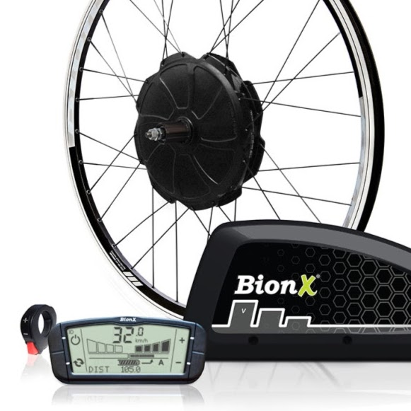 coastal cycles bicycle sales service and rentals bionx