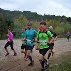 III-Trail-Montanejos-15K-Campuebla-053.JPG