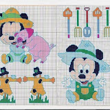Disney Baby 08.jpg