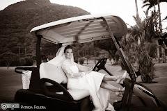 Foto 0333pb. Marcadores: 17/12/2010, Casamento Christiane e Omar, Rio de Janeiro