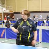 2012-2013 Tournoi handiping 2013 - DSCN1095.JPG