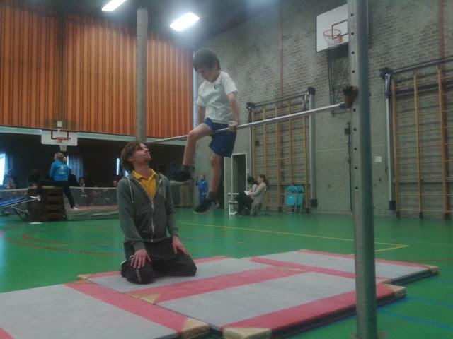 Gymnastiekcompetitie Denekamp 2014 - 2014-02-08%2B15.20.57.jpg
