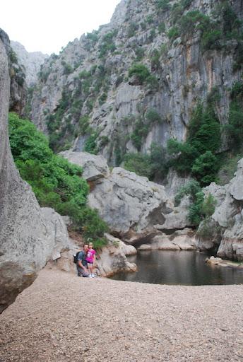 Mallorca 2012 - DSC_1018.JPG
