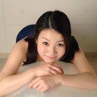 [DGC] 2008.04 - No.566 - Mizuki (みずき) 020.jpg