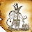 Lucifuge Rofocal's profile photo