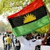 IPOB Declares 30th May Biafra Heroes Day, Urges Southern Kaduna And Middle Belt Region To Join Her Celebration
