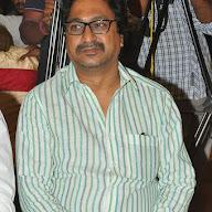 Santosham Film Awards Cutainraiser Event (41).JPG