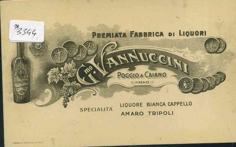 liquori vannuccini poggio a caiano.jpg
