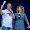 Margreet-van-Driel-Bevrijdingsfestival-Zoetermeer-001.jpg