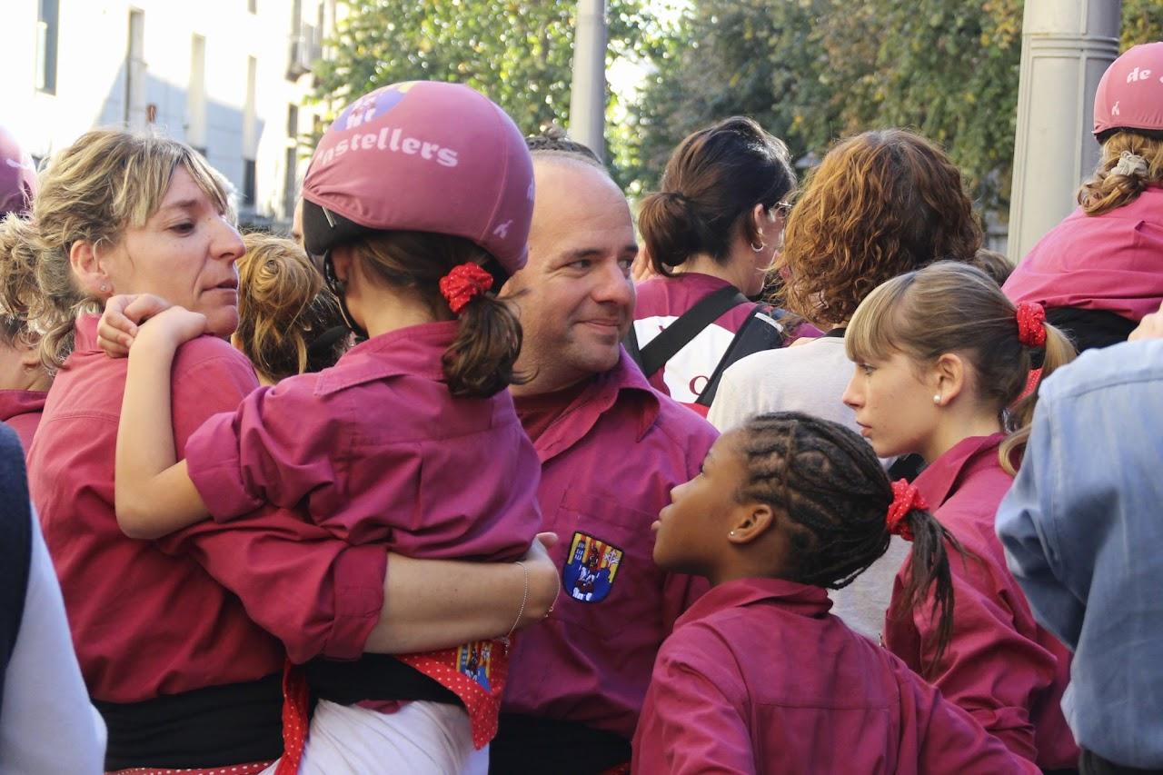 Diada Mariona Galindo Lora (Mataró) 15-11-2015 - 2015_11_15-Diada Mariona Galindo Lora_Mataro%CC%81-67.jpg