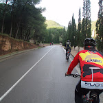 20121118-Una corta por la Calderona