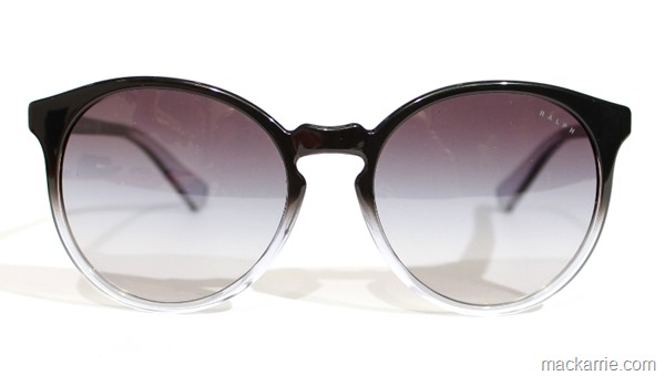 Ralph5162Sunglasses6