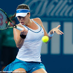 Ajla Tomljanovic - 2016 Brisbane International -DSC_4374.jpg