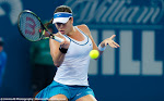 Ajla Tomljanovic - 2016 Brisbane International -DSC_4374.jpg