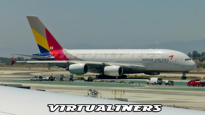 [Asiana_Airlines_KLAX_A380_Asiana_Arlines_%5B3%5D]