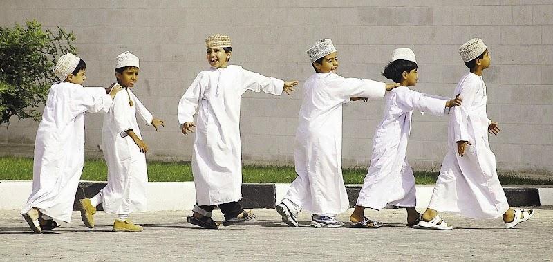 SEJARAH KEGEMILANGAN ISLAM Inspirasi Generasi Milenial