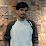 Rohan Aradhye's profile photo