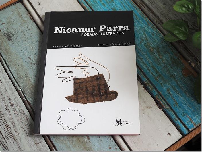 nicanorparra1