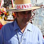 OlivaresSanlucar2010_231.jpg