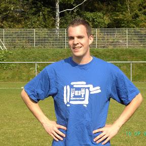 16.09.2007 2. Mannschaft: Einzelfotos