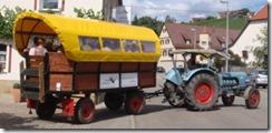 opr5-Planwagen1
